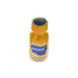 Poppers Extasy For Men agrume - 13 ml