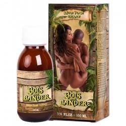 Bois Bandé Muira Puama Extract - 100 ml