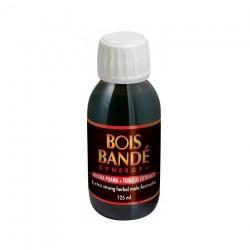 Bois Bandé Synergy  125 ml