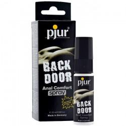 Spray anal Pjur Back Door - 20 ml