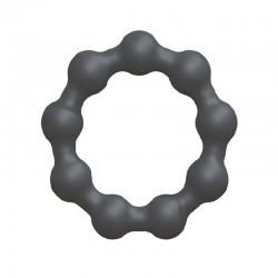Cockring Dorcel Maximize Ring - Noir